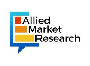 Connected car market to garner $225.16 Billion by 2027: AMR
