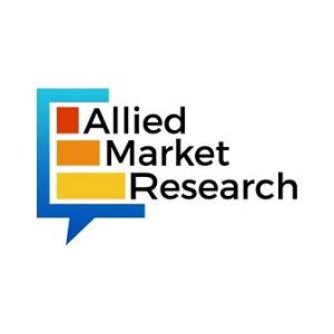 Connected car market to garner $225.16 Billion by 2027: AMR
