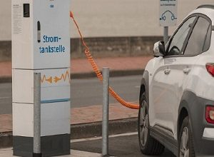 Photo of India: Rajasthan Commission proposes new business models for EV charging infrastructure