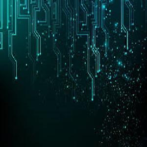 Phantom AI collaborates with Renesas on full-stack ADAS development