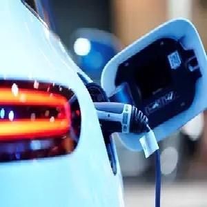 RR Global enters electric vehicle segment