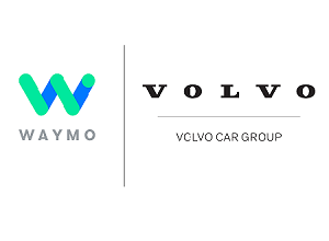 Photo of Waymo to partner with Volvo to scale 'Waymo Driver'