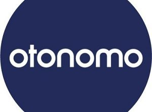 Otonomo delivers to Greater Than, InsurTech leader, connected-car data