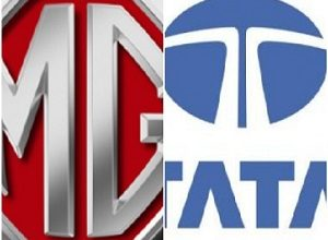 MG Motor India joins hands with Tata Power to deploy superfast chargers at select MG dealerships