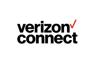 Photo of Businesses help mitigate risk and improve driver safety with Verizon Connect integrated video for fleet