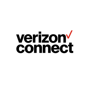 Businesses help mitigate risk and improve driver safety with Verizon Connect integrated video for fleet
