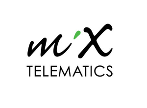 Photo of MiX Telematics partners with The Global Alliance for Vehicle Data Access