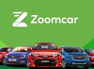 Photo of Zoomcar partners with ETO Motors to boost shared EV mobility