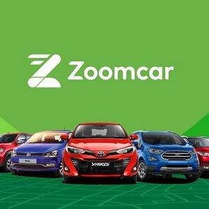 Zoomcar partners with ETO Motors to boost shared EV mobility