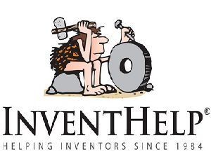 Photo of InventHelp Inventor develops vehicle device to enhance safety and security