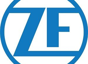 ZF launches next-generation ADAS cameras