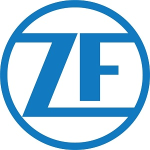 ZF launches next-generation ADAS cameras