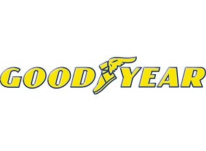 Photo of Goodyear develops additional fitments for new, all-electric Porsche Taycan