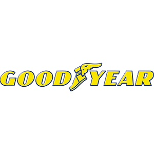 Goodyear develops additional fitments for new, all-electric Porsche Taycan