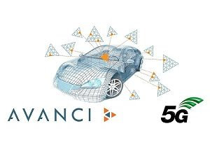 Photo of Avanci launches 5G licensing platform for the Internet of Things