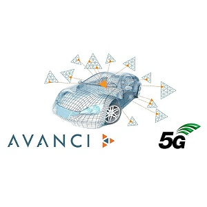 Avanci launches 5g licensing platform for the Internet of Things
