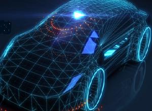 GEO Semi announces high resolution ADAS and autonomous driving systems design wins