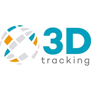 3Dtracking integrates Diagnostic Trouble Codes (DTCs) for instant trouble monitoring