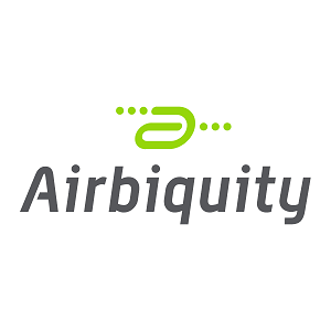 Airbiquity & YESWAY partner to bring automotive grade OTA software updates to Chinese automakers