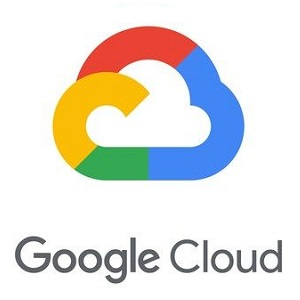 Verizon powers intuitive customer experiences with Google Cloud