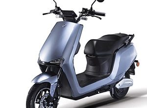 Photo of India: RR Global unveils its electric scooters