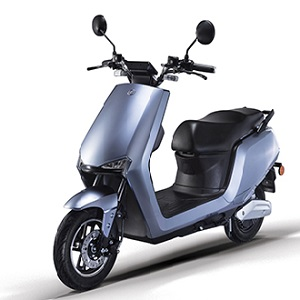 India: BGAUSS A2 and B8 electric scooters unveiled, launch in August