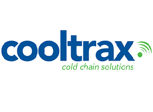 Photo of Cooltrax announces next-gen temp tracker for cold chain fleet management
