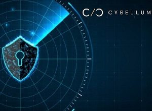 Photo of Cybellum closes $12M in series a funding to redefine automotive cybersecurity risk assessment