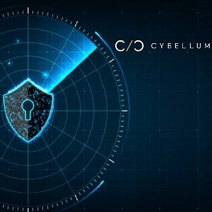 Cybellum closes $12M in series a funding to redefine automotive cybersecurity risk assessment