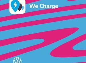 Photo of We Charge: Volkswagen's new charging service has over 150,000 public charging points