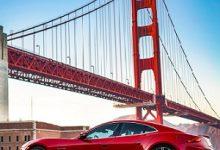 Photo of Karma Automotive raises $100 million, to strengthen EV platform