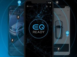 Photo of EQ Ready App – ready for electric mobility? The EQ Ready App has new functions to provide decision making support