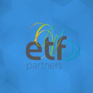 ETF Leads a €7 Million Investment in Basemark