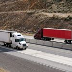 Garrett predictive maintenance software chosen by CANGO To support telematics services for commercial vehicle fleets