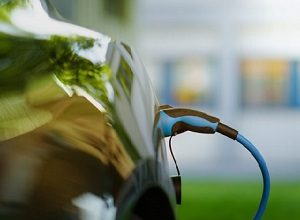 Charging Infrastructure advancements expected to close gap in sales for Canadian EV market