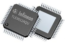 Photo of Infineon launches Battery Management Systems for EVs