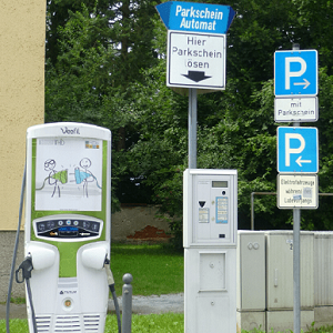 Kerala Empanels Eight Companies for Setting Up EV Charging Stations