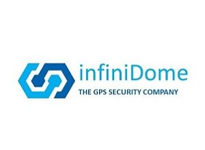 Photo of infiniDome announces the availability of GPSdome OEM board Anti-Jamming solution