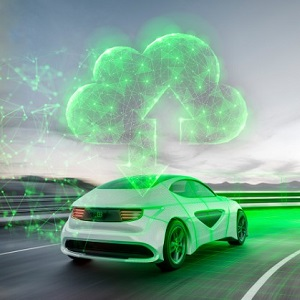 Protecting Connected Vehicles requires expertise and a holistic security approach