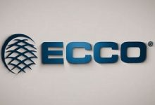 Photo of ECCO launches electric vehicle alert system