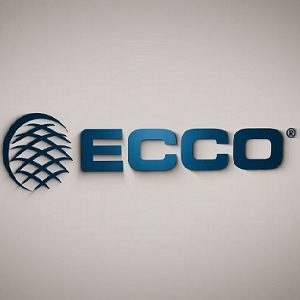 ECCO launches electric vehicle alert system ahead of federal regulations