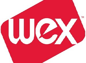 Photo of WEX extends valuable partnership with enterprise fleet management