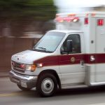 Verizon accelerates 5G-enabled EMS solutions with new cohort of its 5G First Responder Lab
