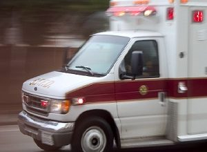 Photo of Verizon accelerates 5G-enabled EMS solutions with new cohort of its 5G First Responder Lab