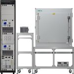 Anritsu continues to lead coverage of 5G NR protocol conformance tests at PVG#89 / PTCRB#104