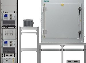 Photo of Anritsu continues to lead coverage of 5G NR protocol conformance tests at PVG#89 / PTCRB#104