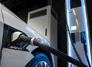 Photo of Audi and ABB partner in New Zealand to reduce emissions with an E-mobility solution