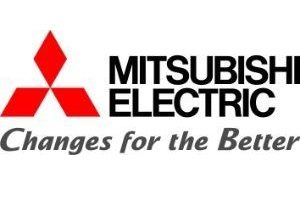 Photo of Mitsubishi Electric develops new technology to realize small, high-efficiency GaN Power Amplifier Module for 5G base-stations
