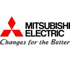 Mitsubishi Electric develops new technology to realize small, high-efficiency GaN Power Amplifier Module for 5G base-stations