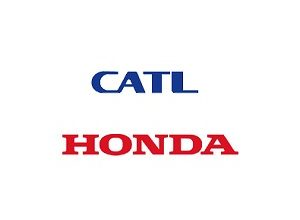 Photo of Honda invests in CATL, to use its battery in upcoming EVs